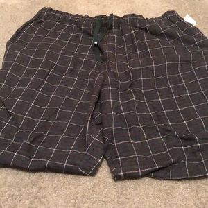 Mens PJ pants Big Dogs brand